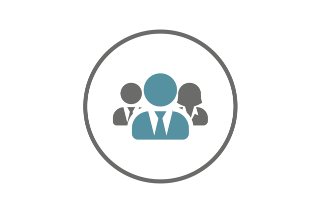 STS-001_Icon_Teamcoaching_final
