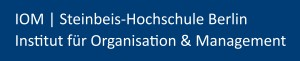Logo_IOM_negativ_schriftzug-300×61