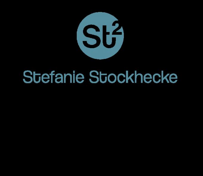 Logo_Stockhecke_berlinerweise_quadrat